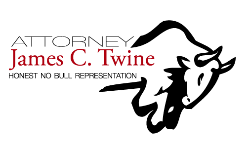 The Law Office of James C. Twine, PLLC